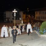 evento-madonna-fatima-13