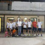 volley-4