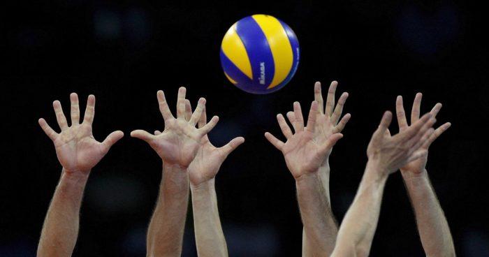 volley-copertina