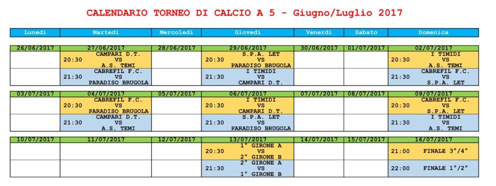 Calendario_corretto1