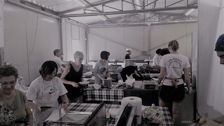 feste-patronali-cucina
