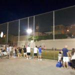 torneo-calcio-serata-finale-1