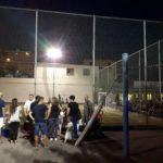 torneo-calcio-serata-finale-2