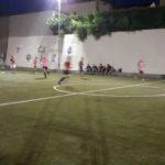 torneo-calcio-serata-finale-3