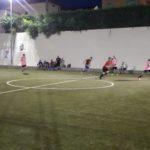 torneo-calcio-serata-finale-4