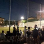 torneo-calcio-serata-finale-5