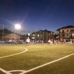 torneo-calcio-serata-finale-7