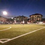 torneo-calcio-serata-finale-8