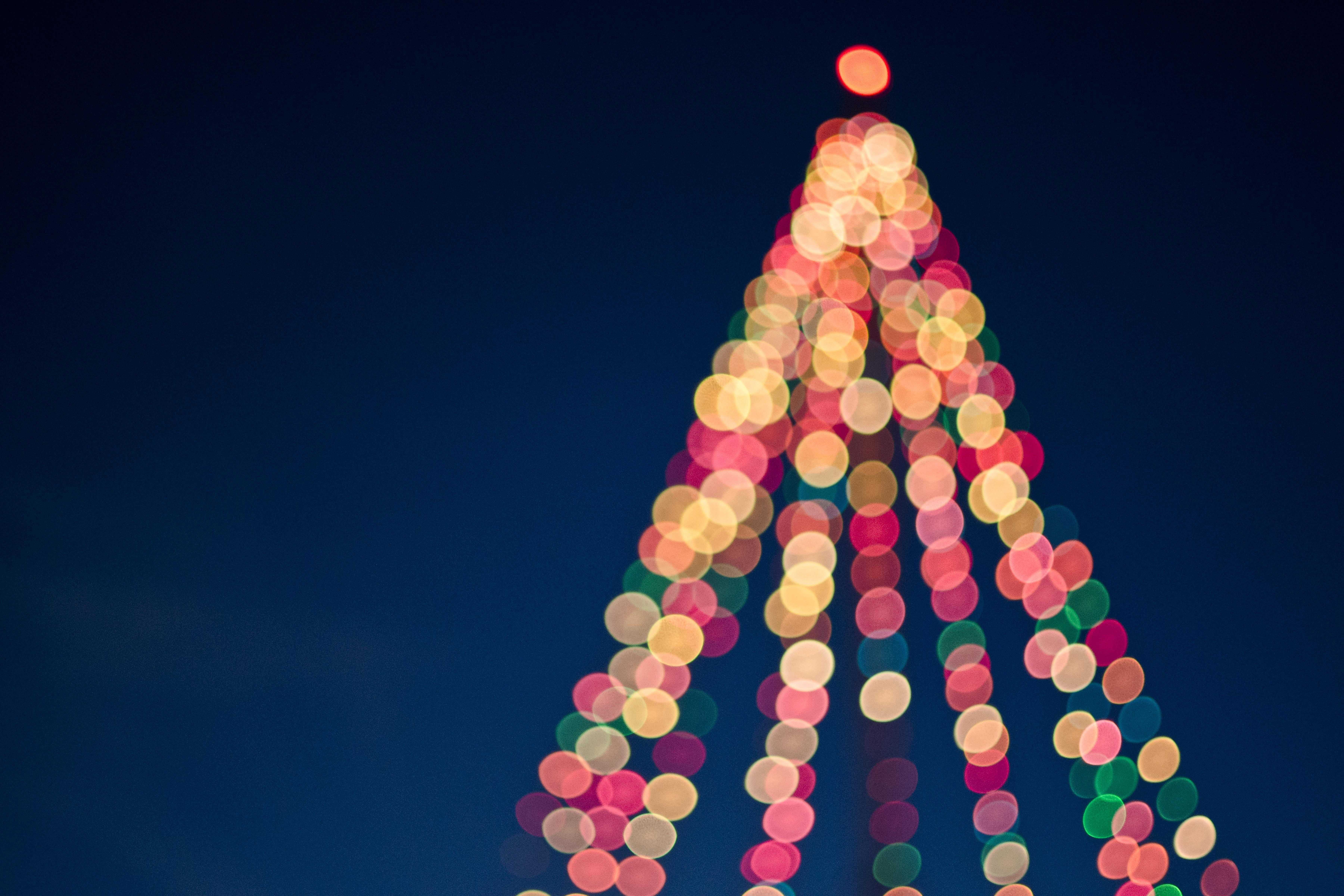 Immagini Copertina Natale.Attivita Prima Di Natale Oratorio Filago