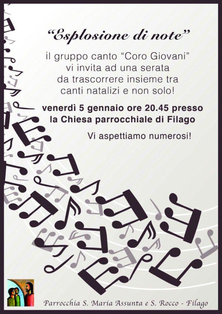 concerto_coro_giovani