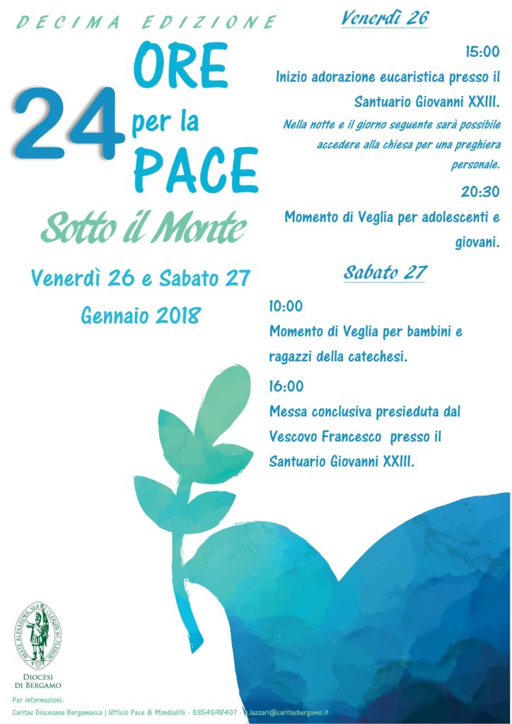 24hpace