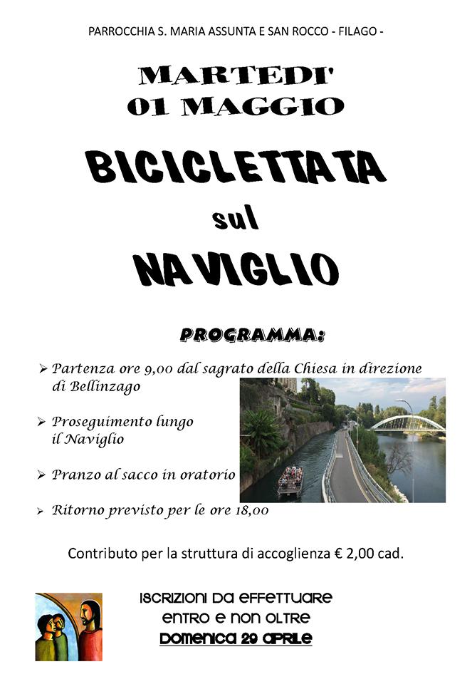 biciclettata_2018
