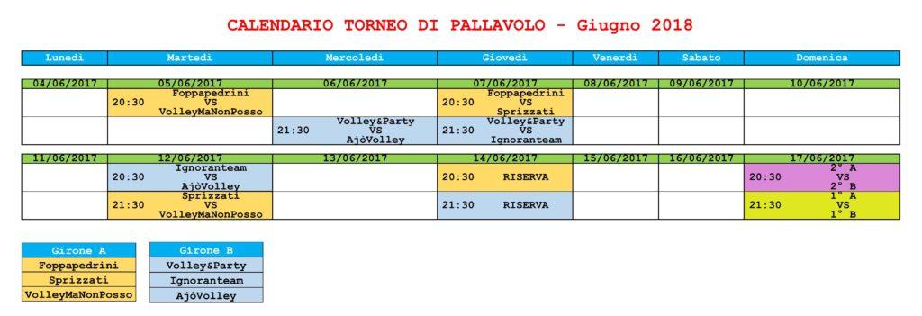 calendar_volley_final