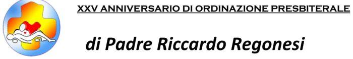 padre_riccardo_testata