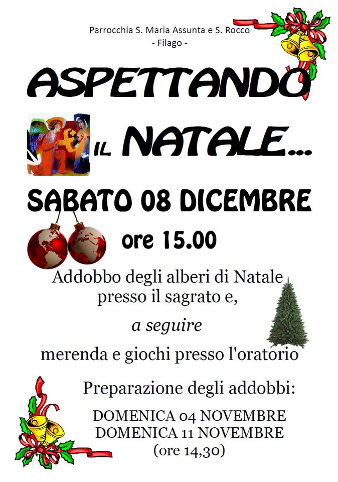 Aspettando_il__Natale