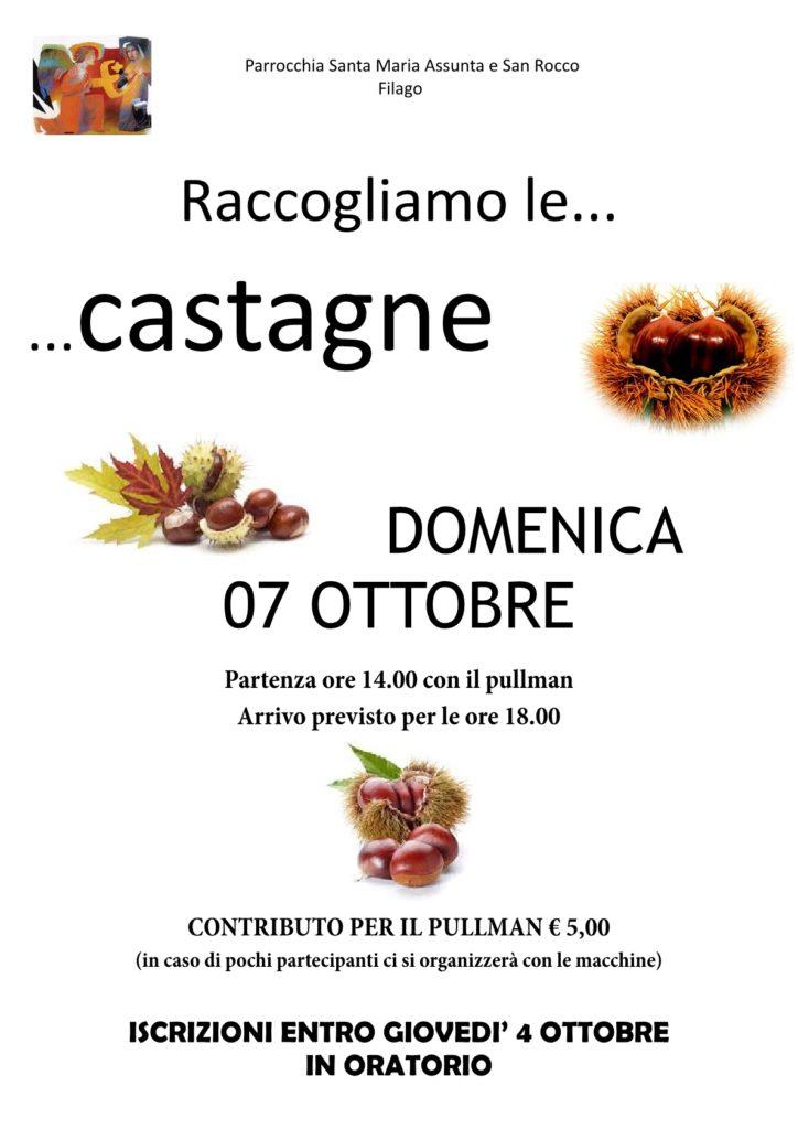 castagnata2018