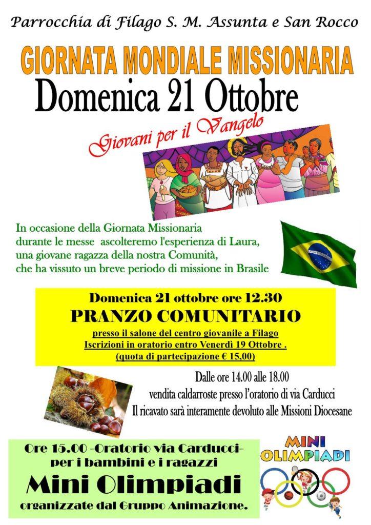 locandina_giornata_missionaria