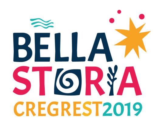 Logo Bellastoria-04