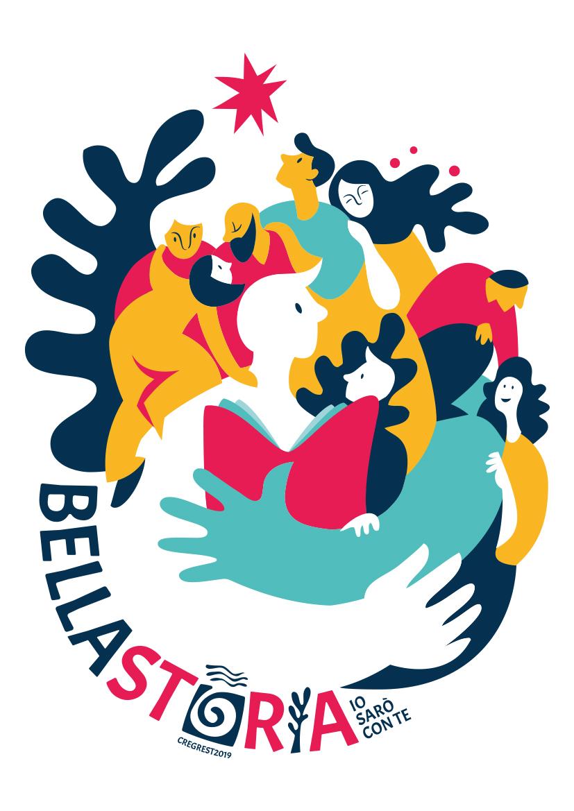 Logo-Bellastoria-00