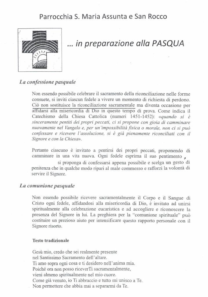 pasqua2050420201