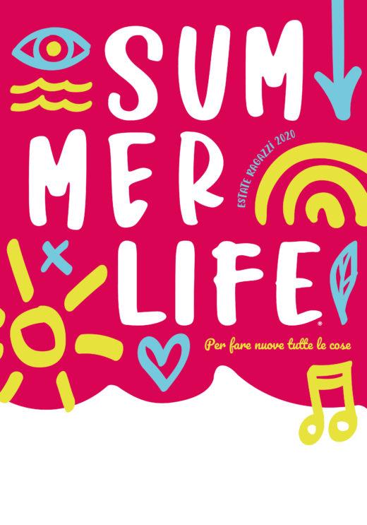 Poster_Logo_SummerLife2020
