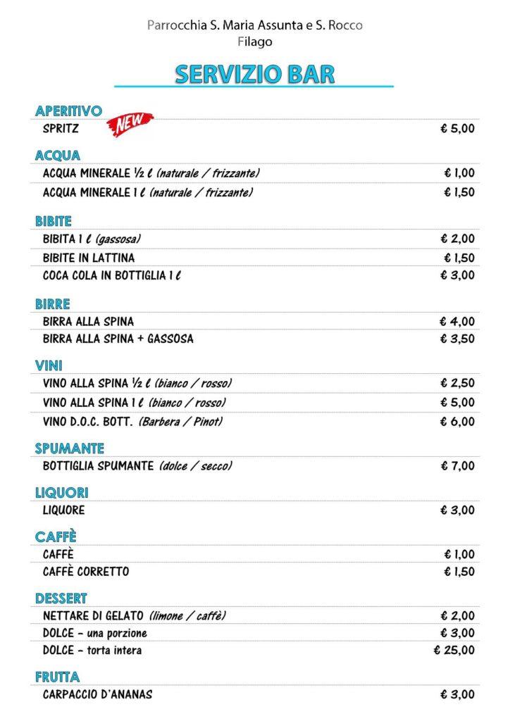 Prezzi bar 2021-A41_compressed