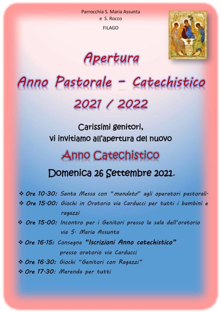 apertura anno pastorale 21-22 ok1_compressed